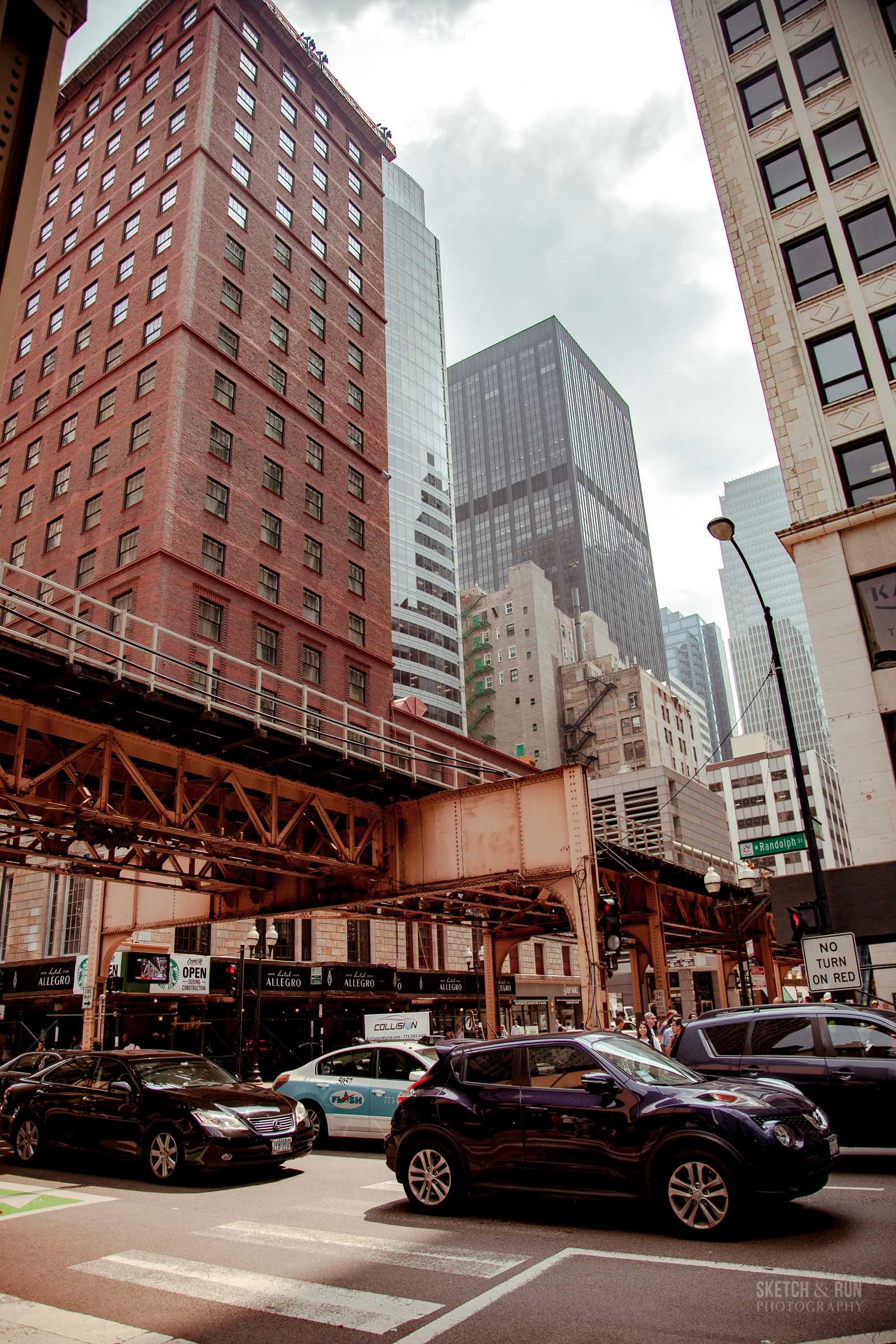 chicago_blog_LQ-21.jpg