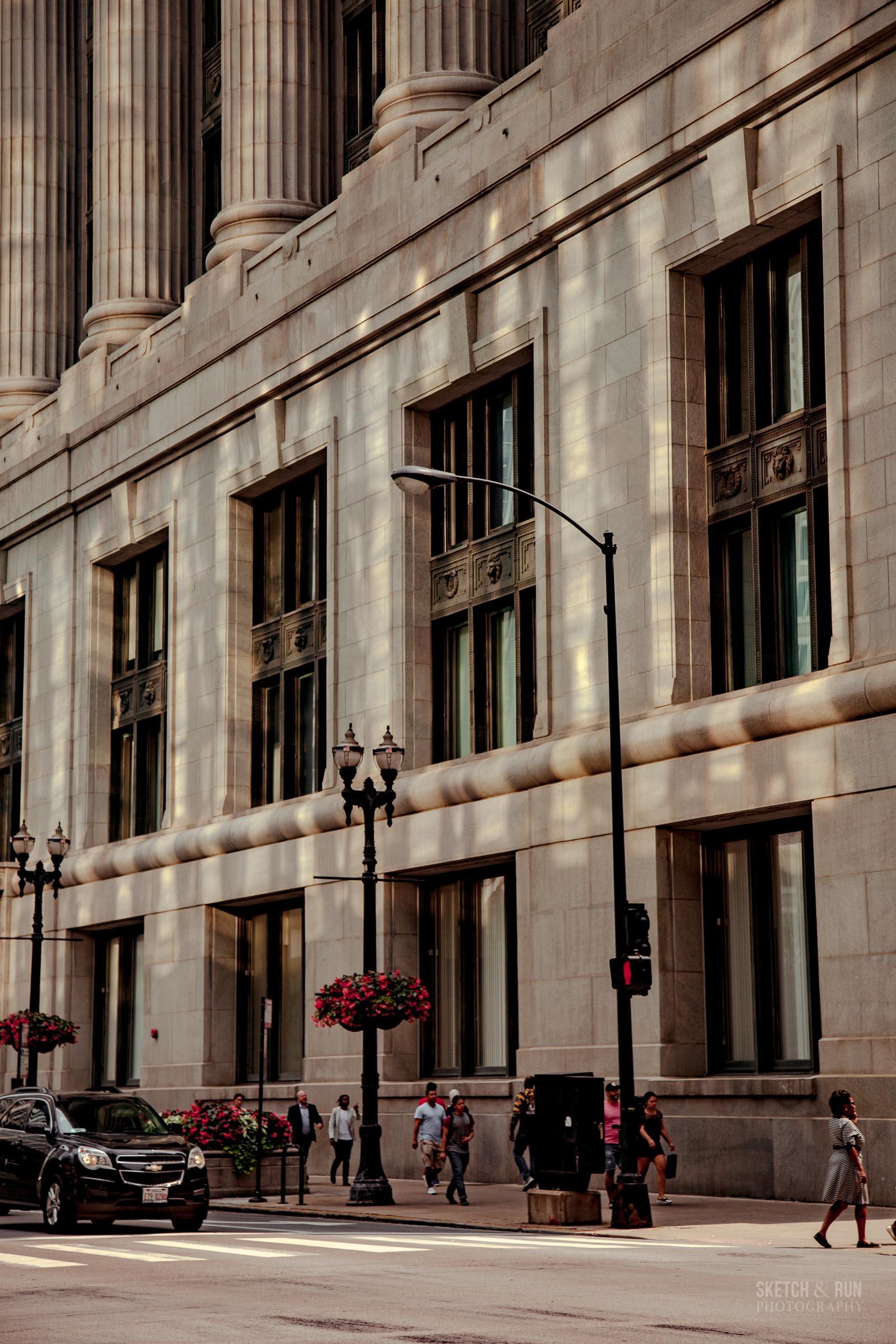 chicago_blog_LQ-22.jpg