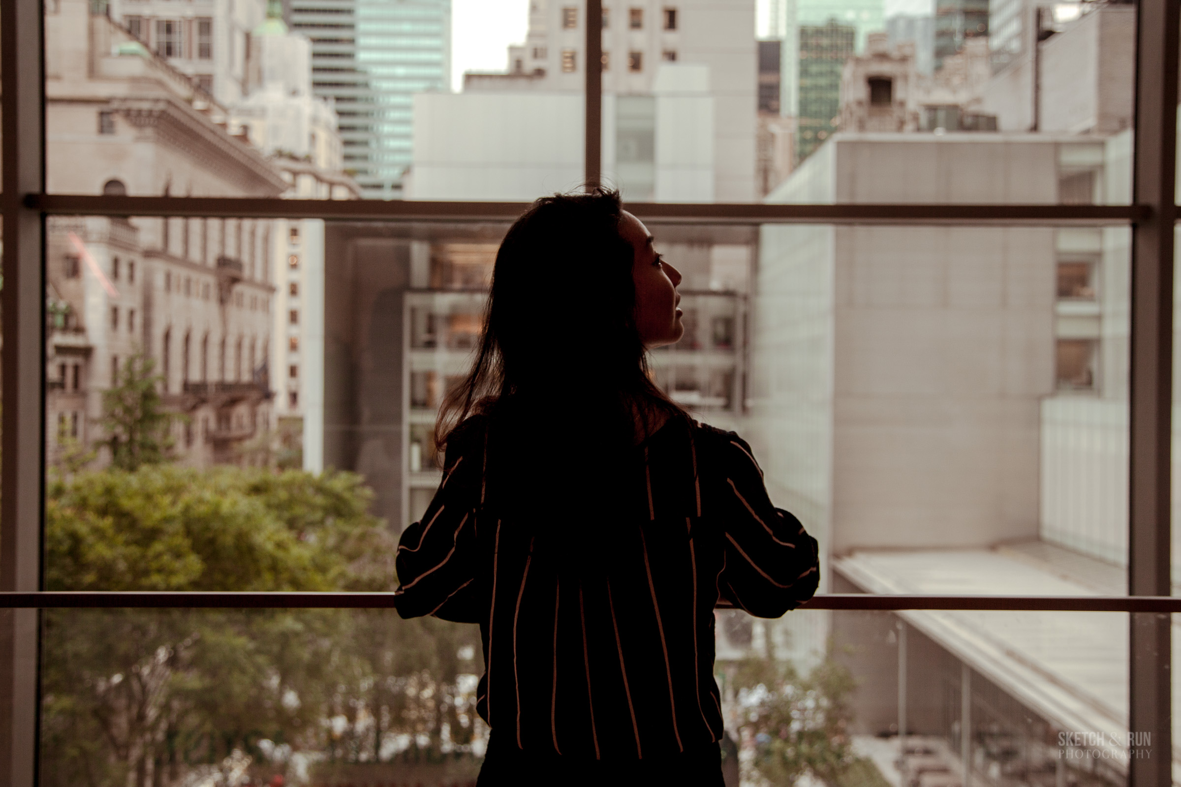 NYC13Blog-28.jpg