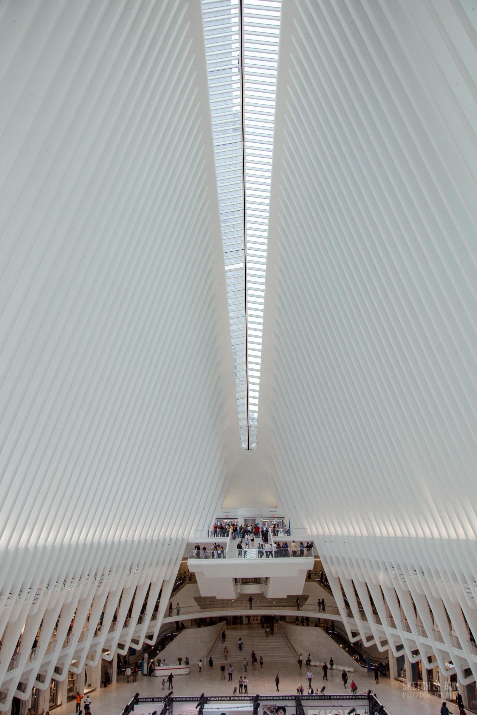 NYC14Blog-24.jpg