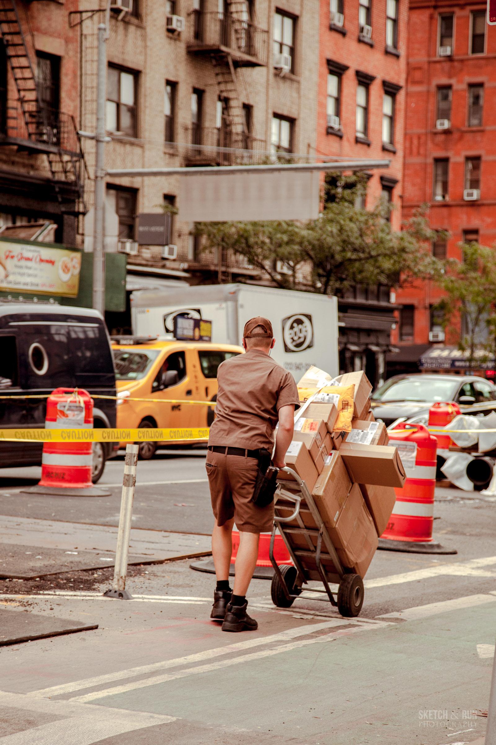NYC13Blog-13.jpg