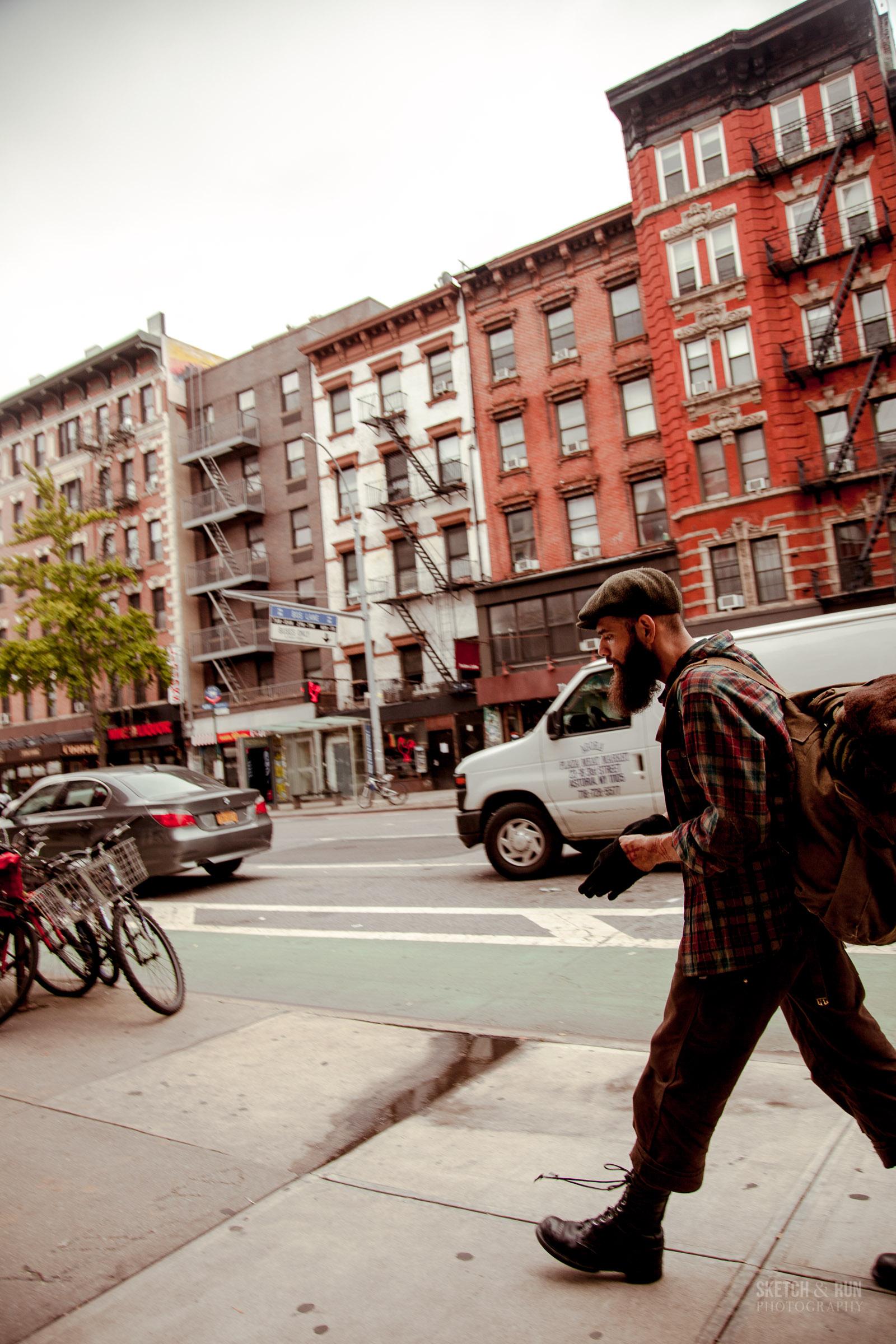 NYC13Blog-14.jpg