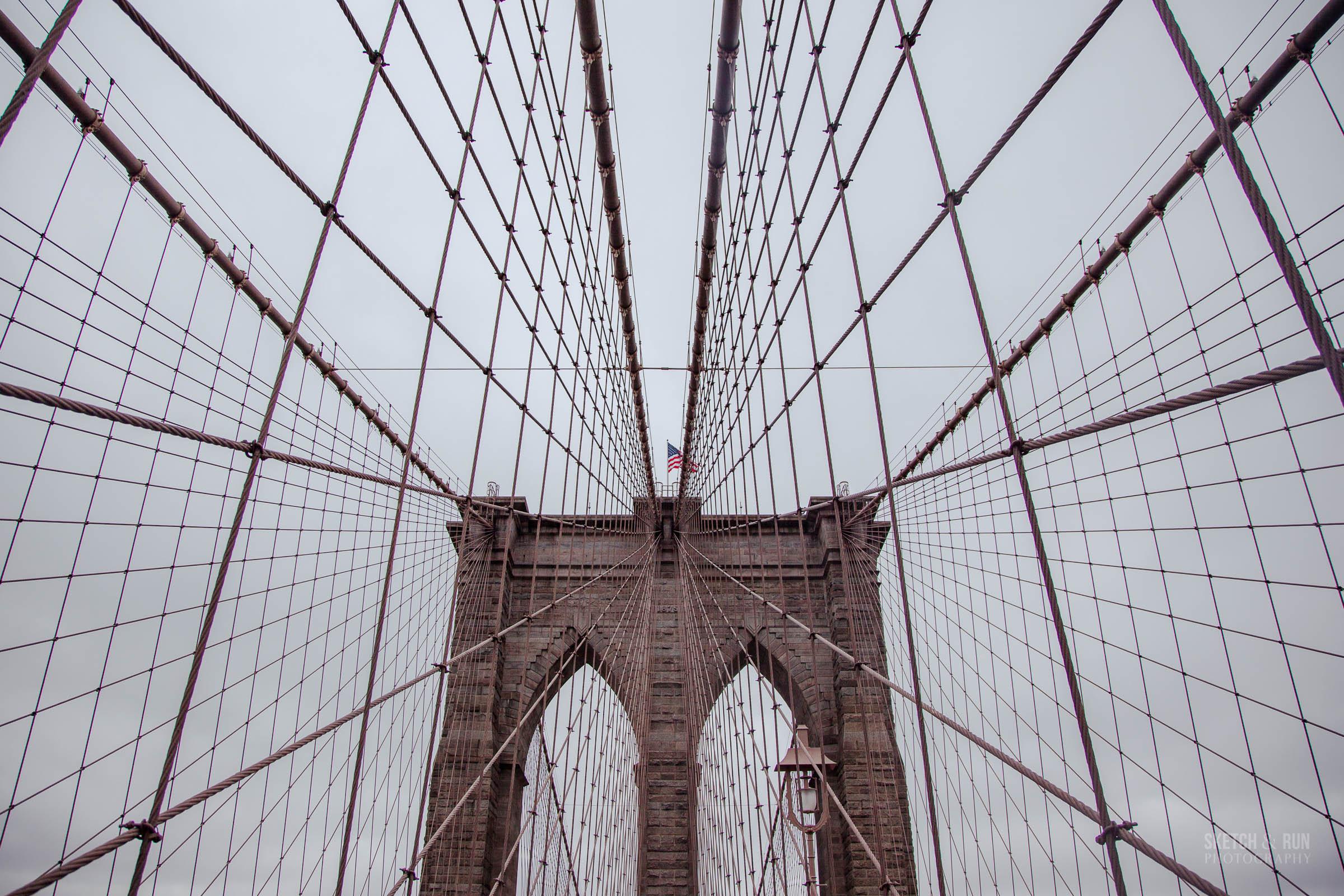 NYC14Blog-4.jpg