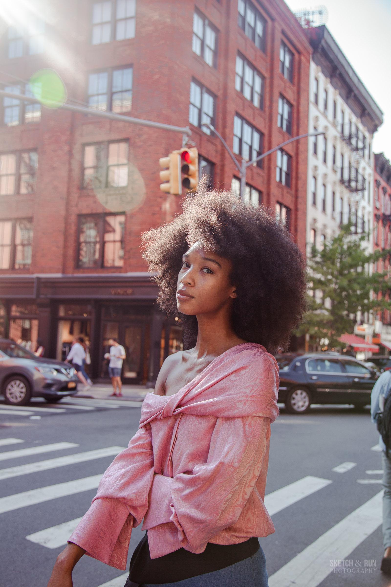 NYCBlog16-5.jpg