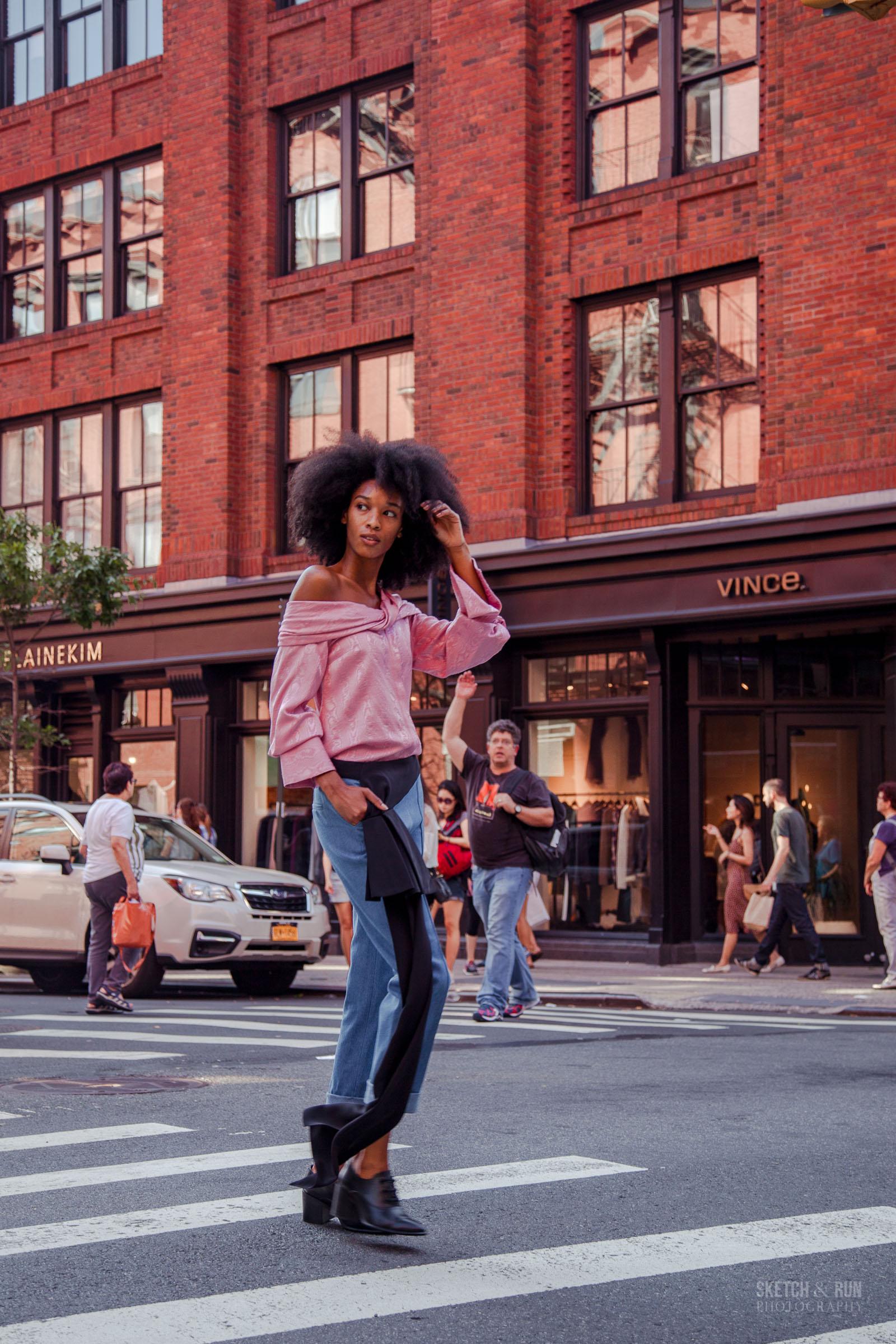 NYCBlog16-4.jpg