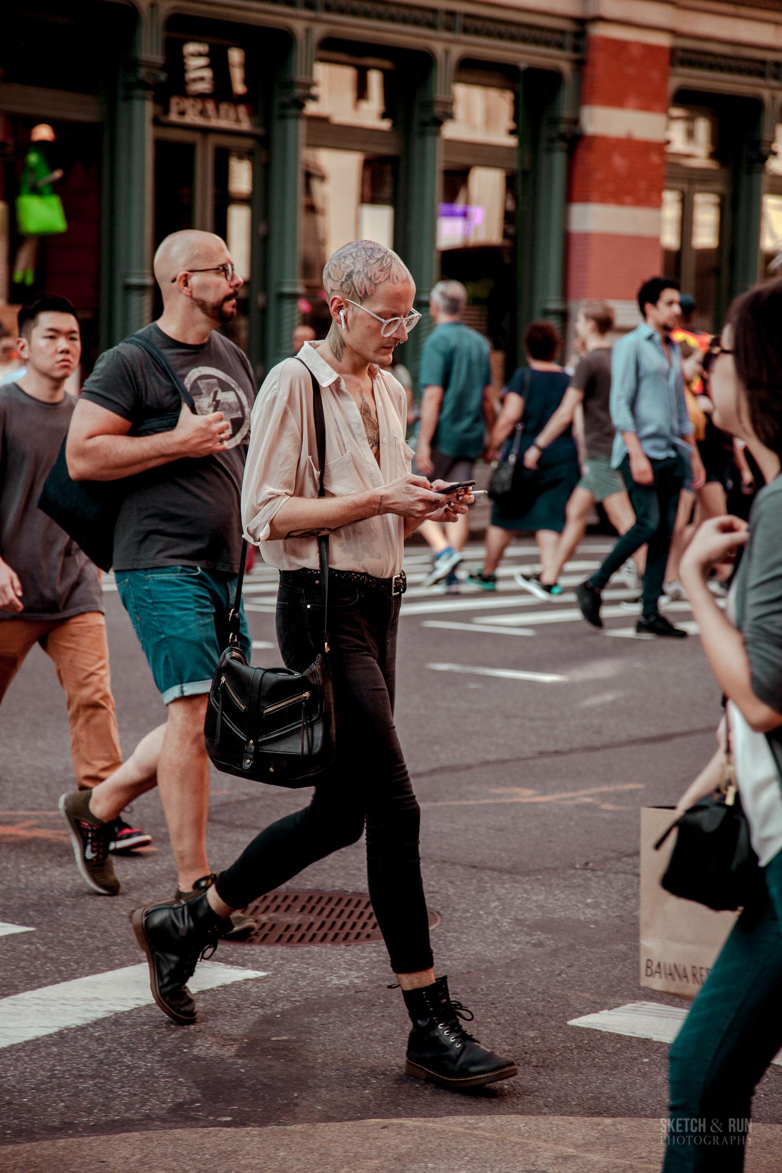 NYCBlog16-10.jpg