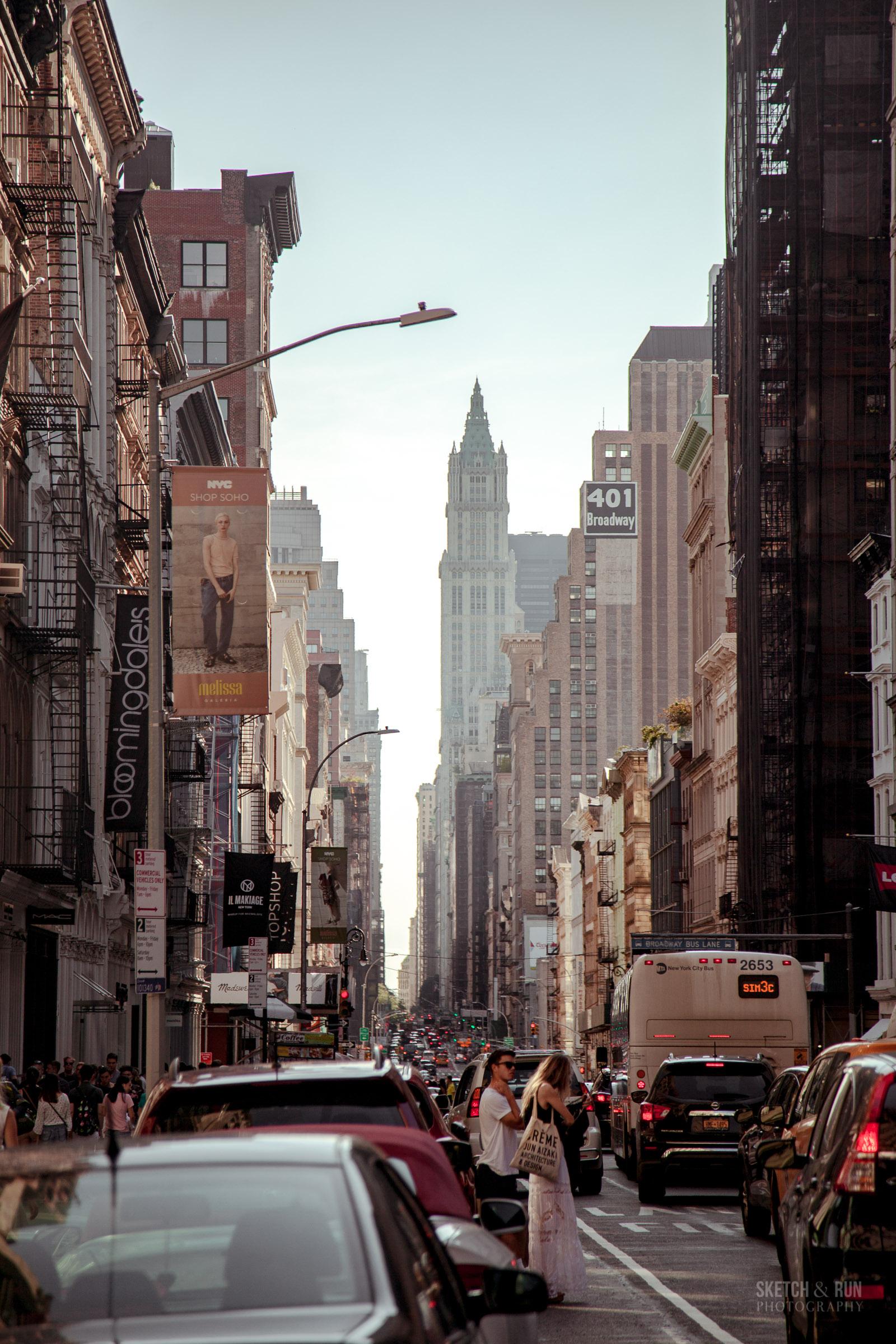 NYCBlog16-12.jpg