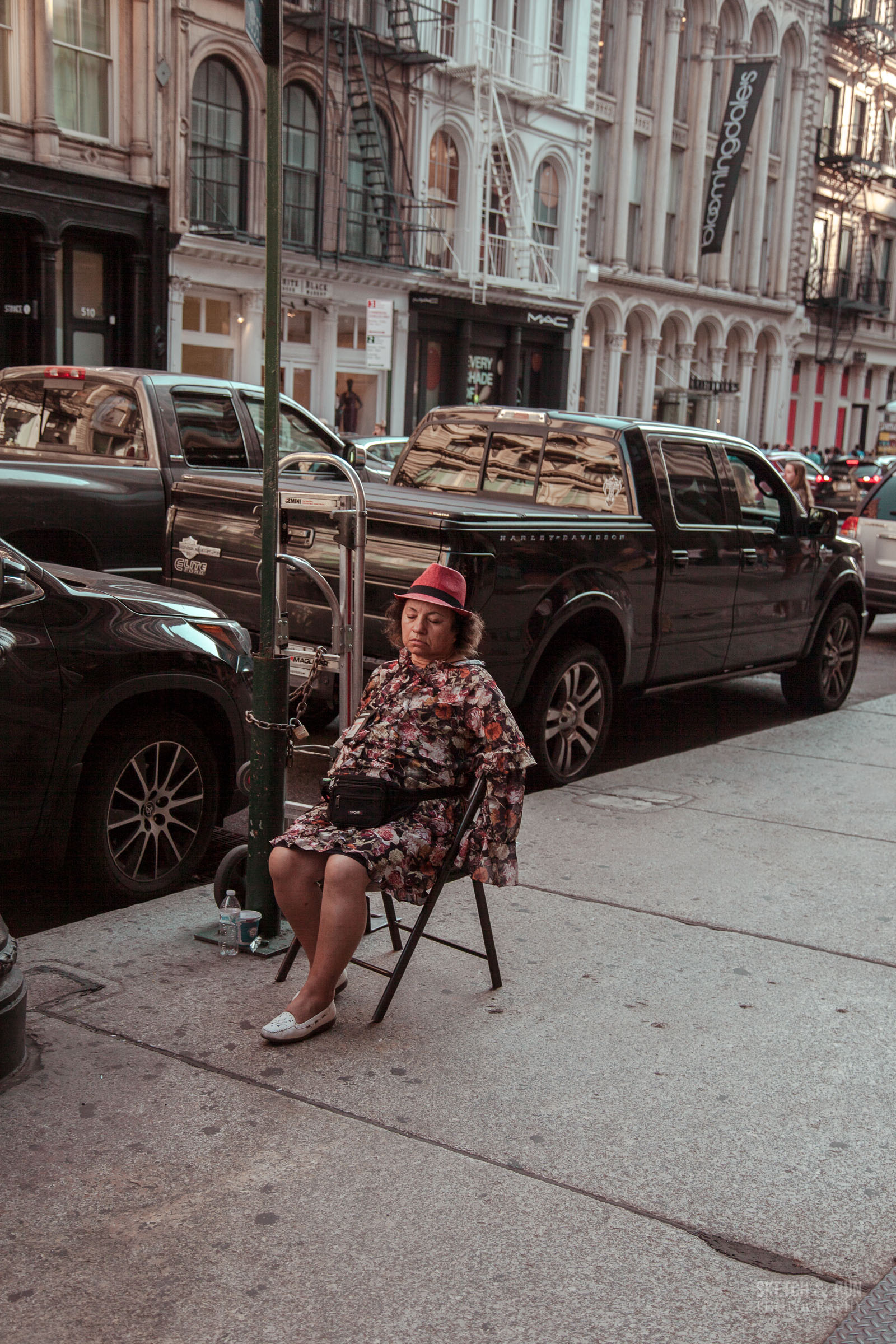 NYCBlog16-13.jpg