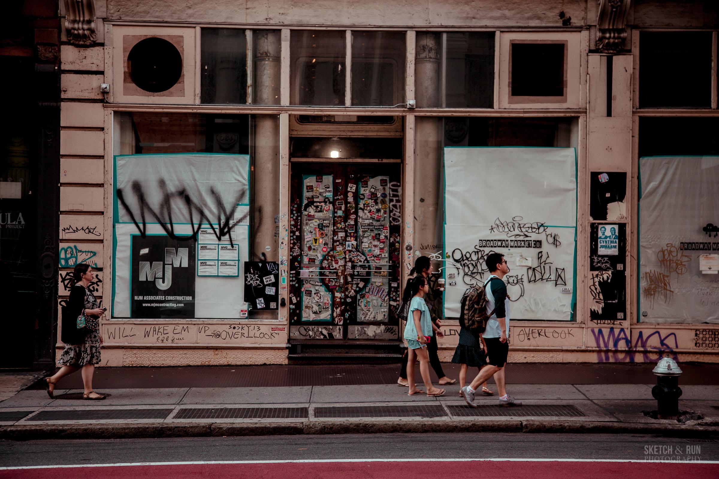 NYCBlog16-15.jpg