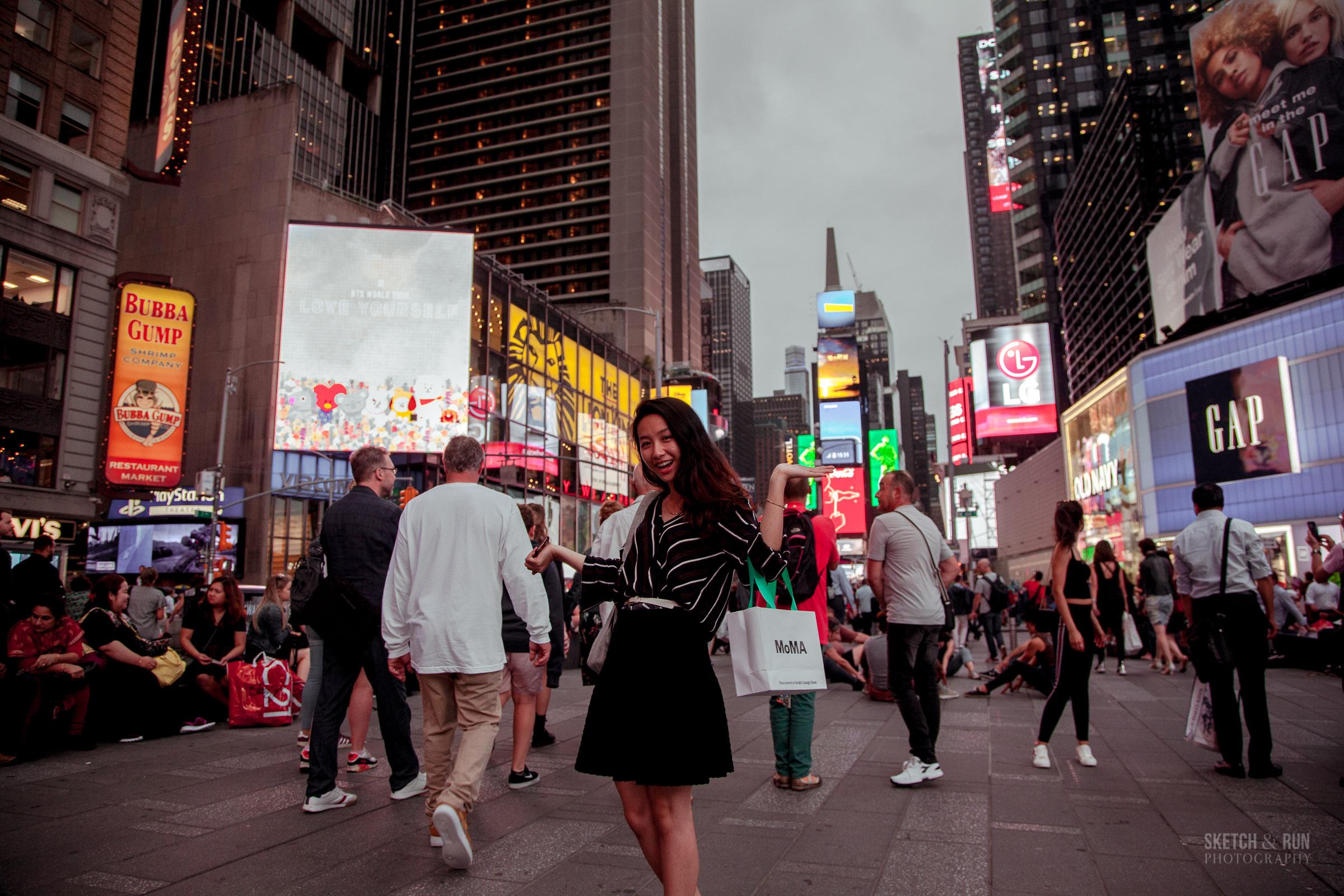NYC13Blog-36.jpg