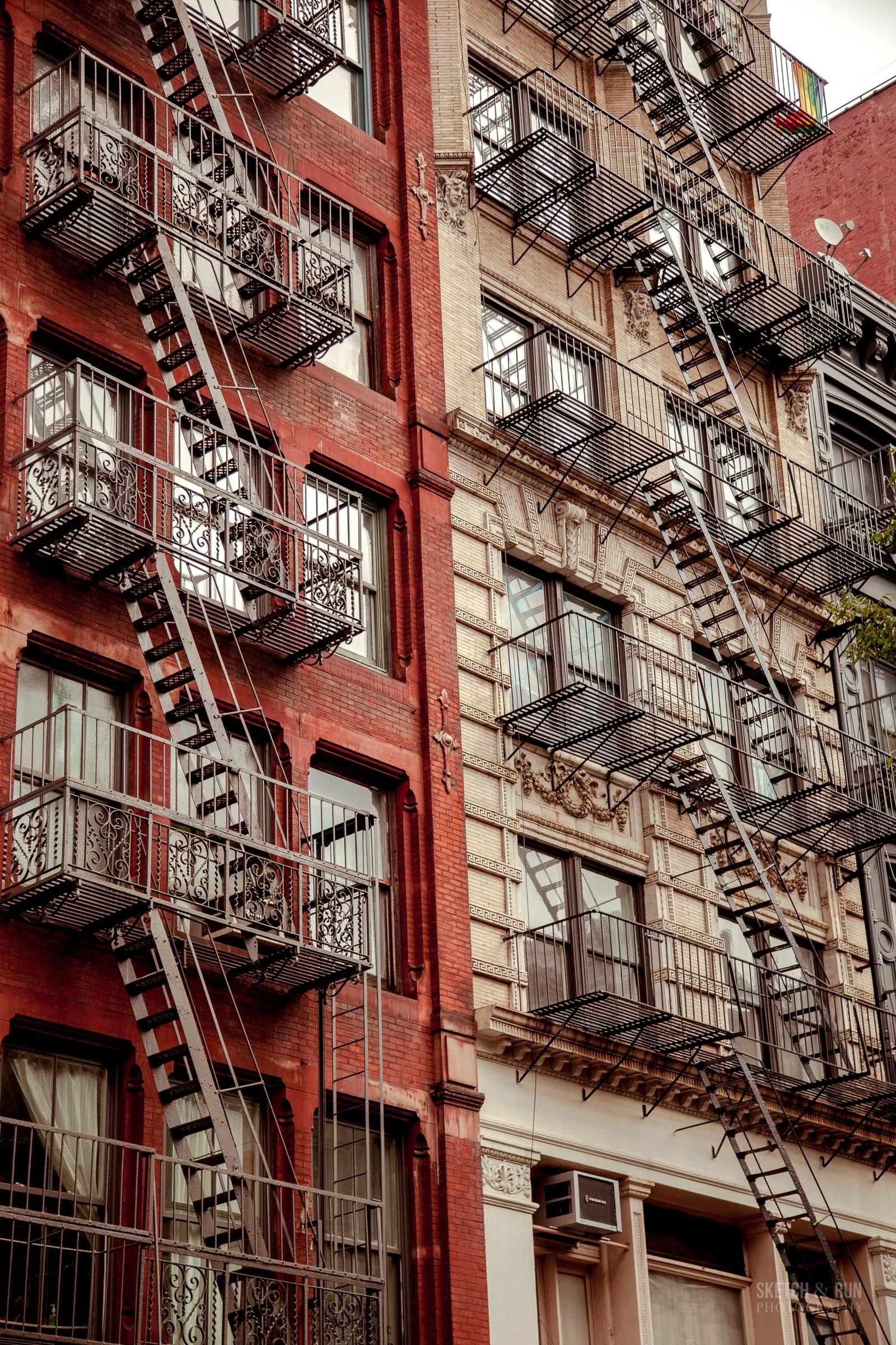 NYC13Blog-2.jpg