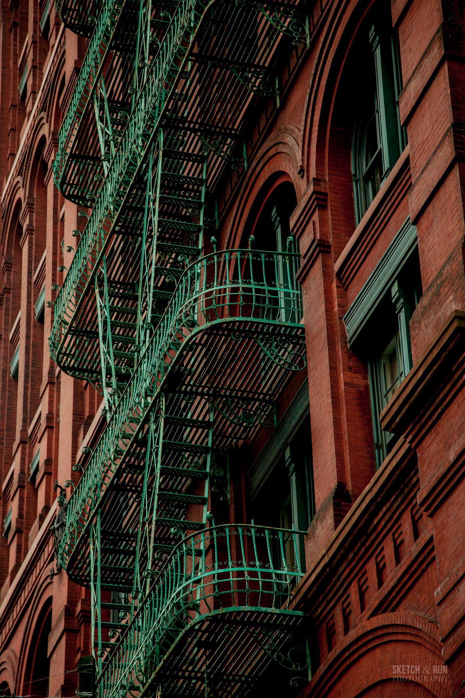 NYC13Blog-9.jpg