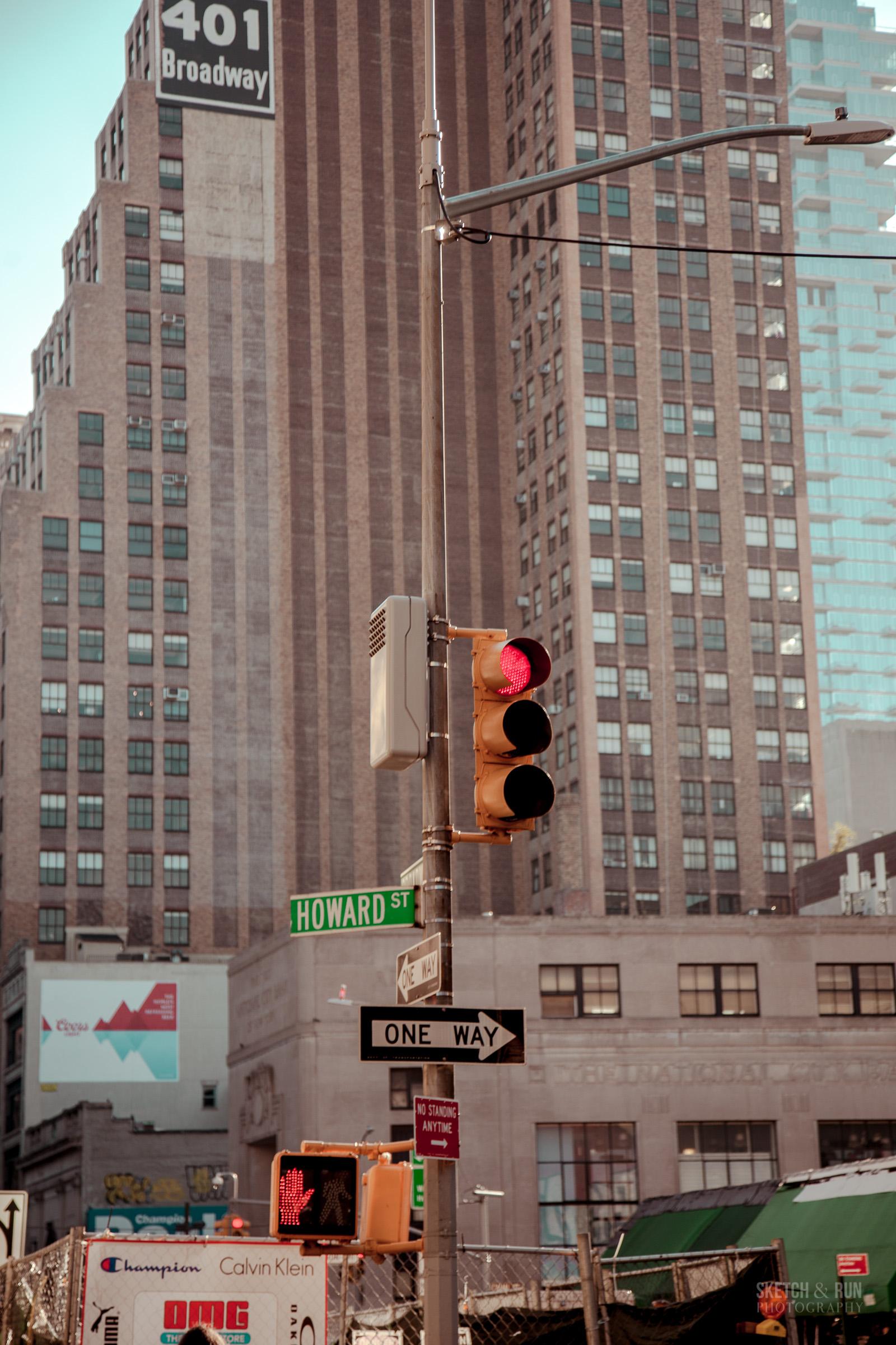 NYC15Blog-28.jpg