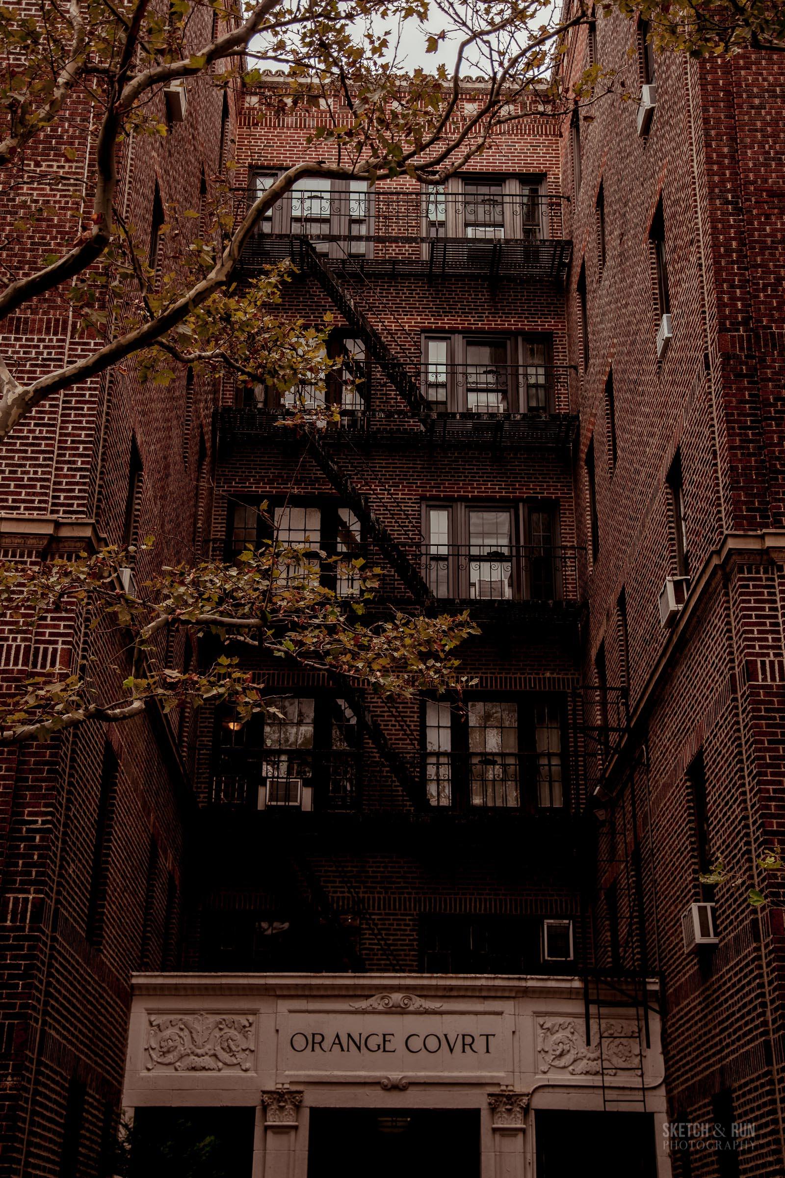 NYC14Blog-15.jpg