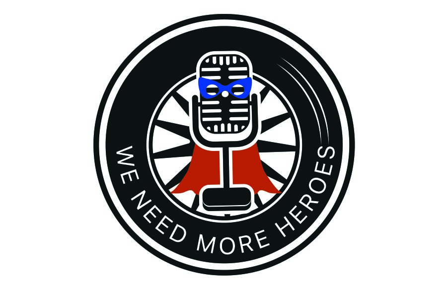 We Need More Heroes-logo-black.png