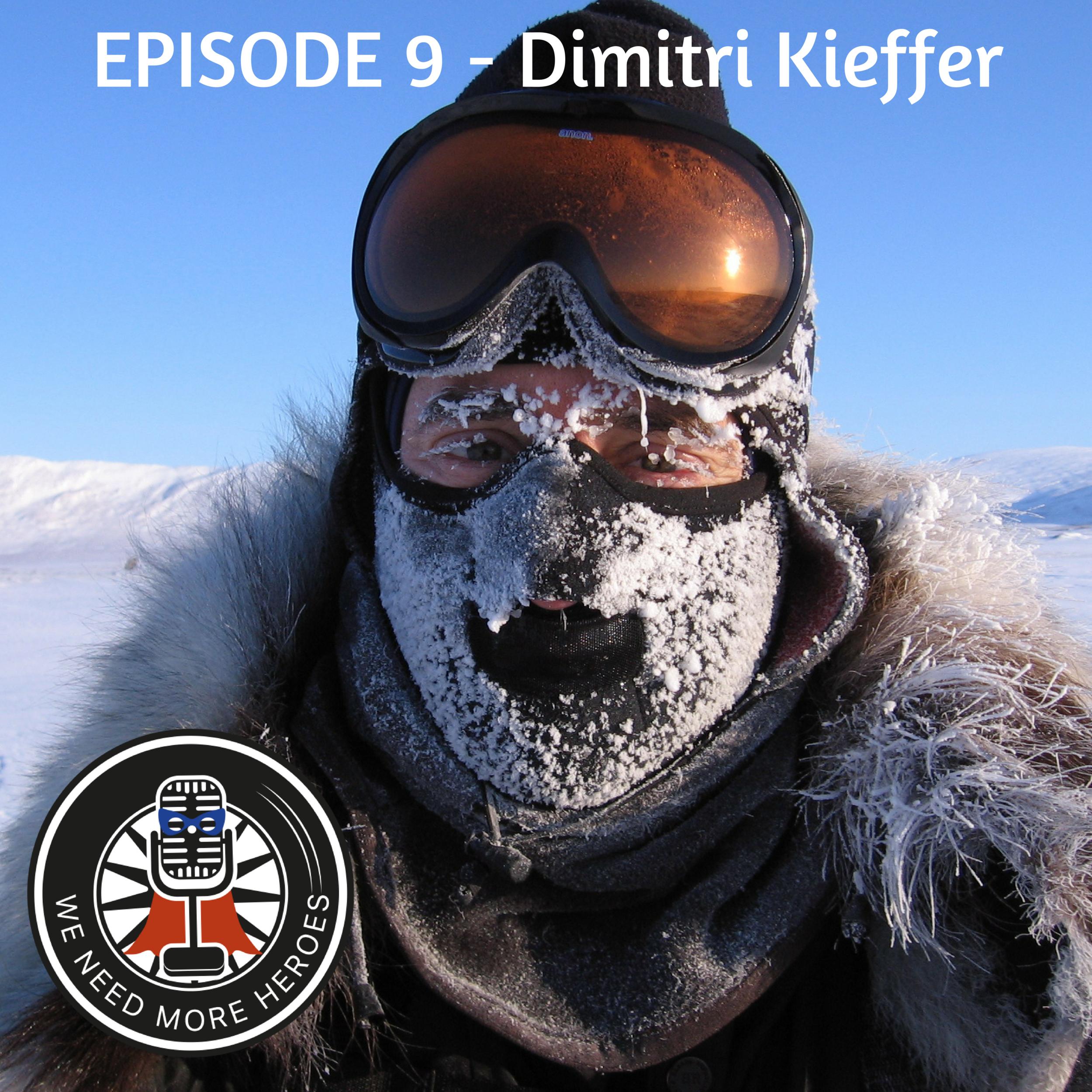 Episode 9 - Dimitri Kieffer.png