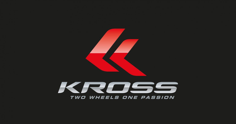 cropped-kross_logo_vert-en2.jpg