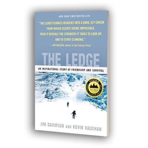 The Ledge Book.jpg