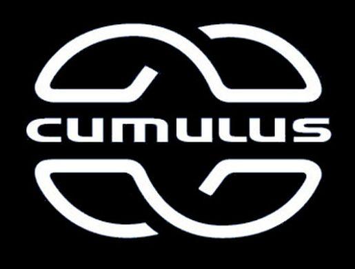 Cumulus black logo.jpg
