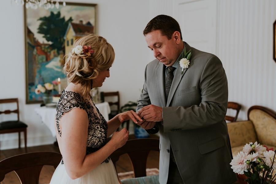 get-married-in-denmark_0016.jpg