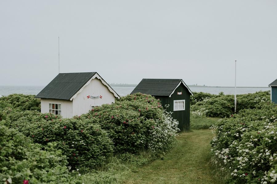 danish-island-weddings_3613.jpg