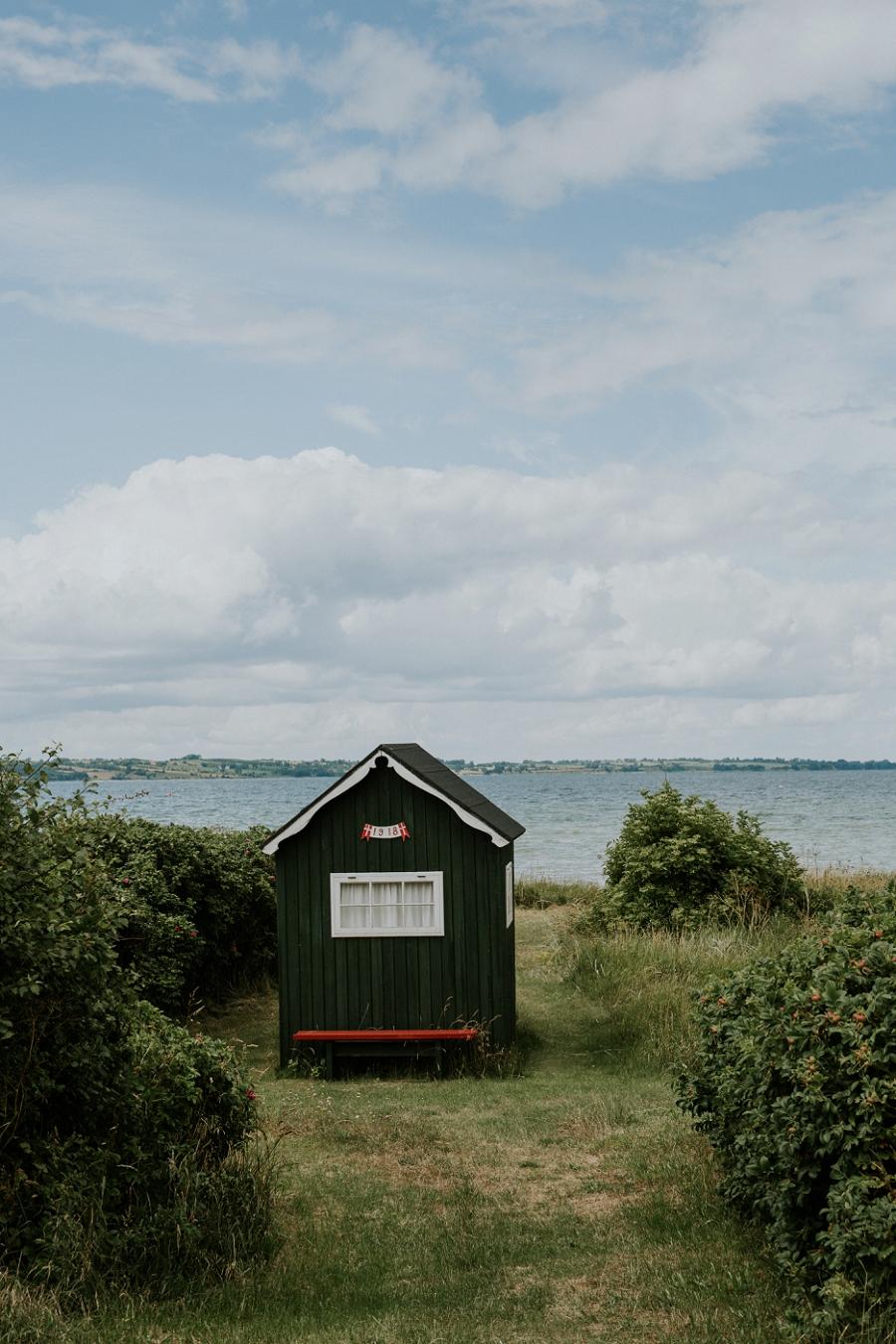 danish-island-weddings_3639.jpg