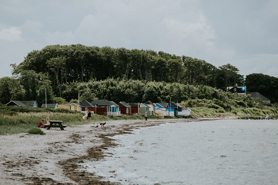 danish-island-weddings_3644.jpg