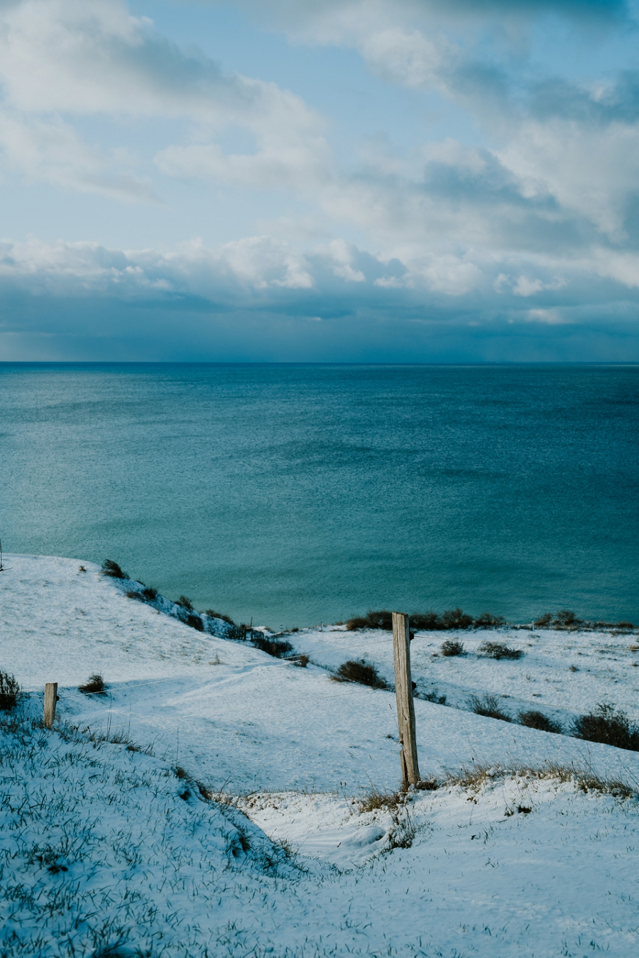 aeroe-winter_2348.jpg