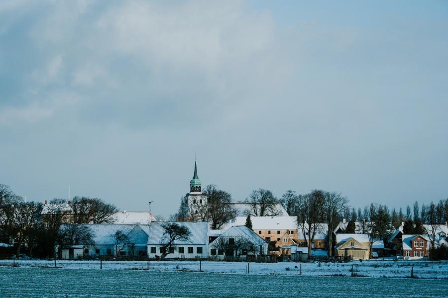 aeroe-winter_2350.jpg