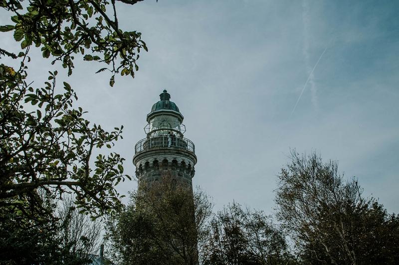 lighthouse-wedding-denmark