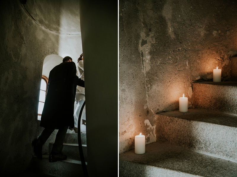 lighthouse-wedding-denmark_2553.jpg