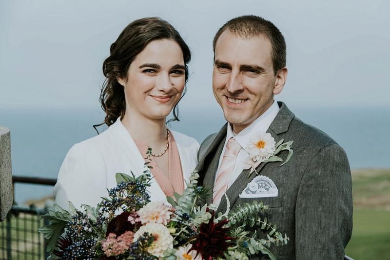 lighthouse-wedding-denmark_2559.jpg