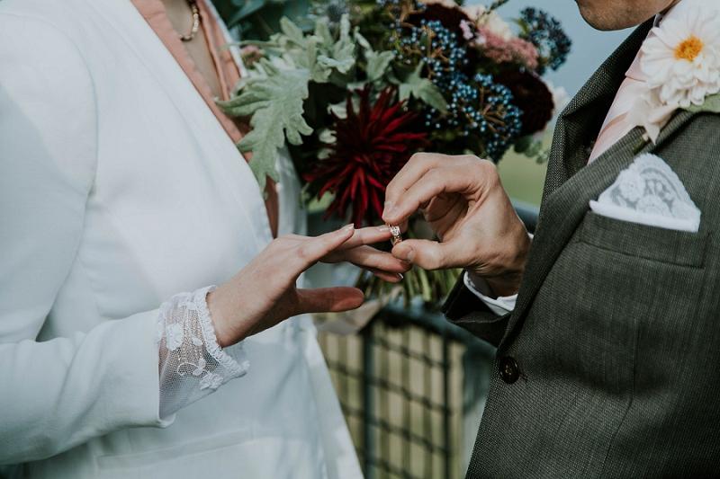lighthouse-wedding-denmark_2564.jpg