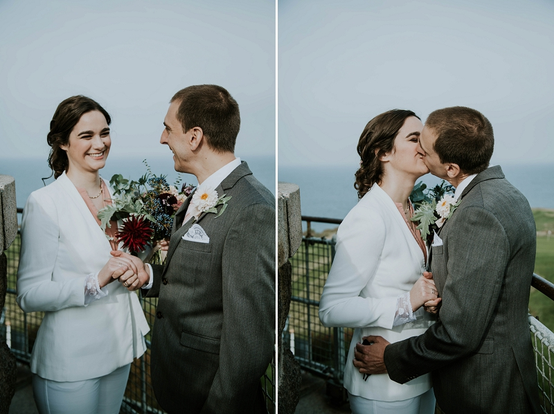 lighthouse-wedding-denmark_2567.jpg