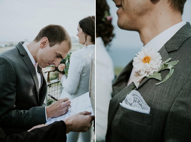 lighthouse-wedding-denmark_2572.jpg