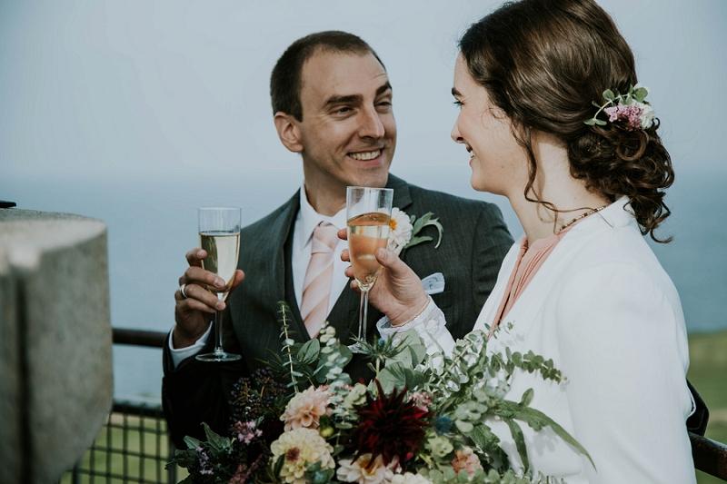 lighthouse-wedding-denmark_2574.jpg