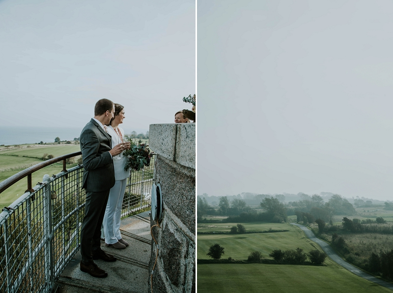 lighthouse-wedding-denmark_2578.jpg