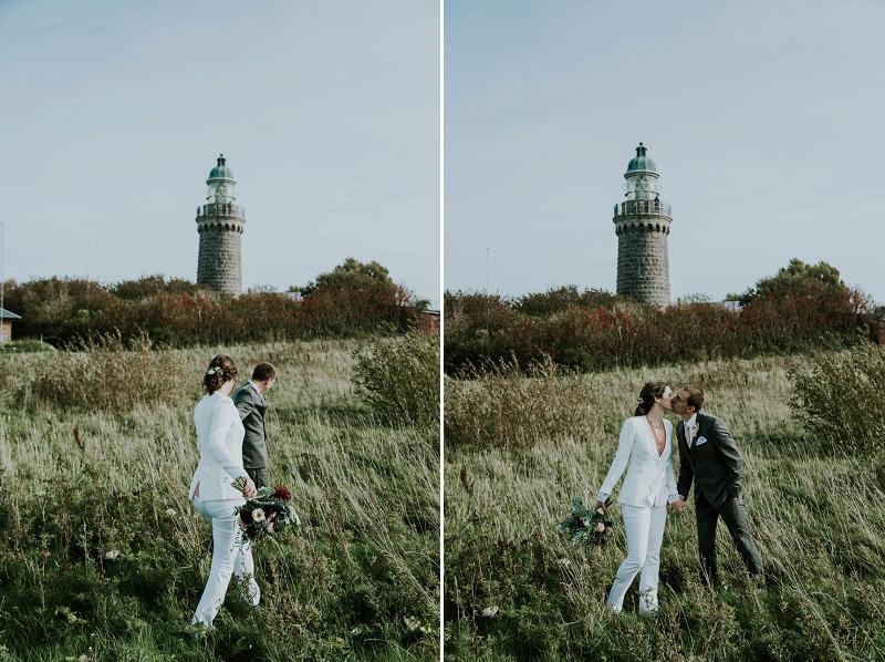 lighthouse-wedding-denmark_2589.jpg