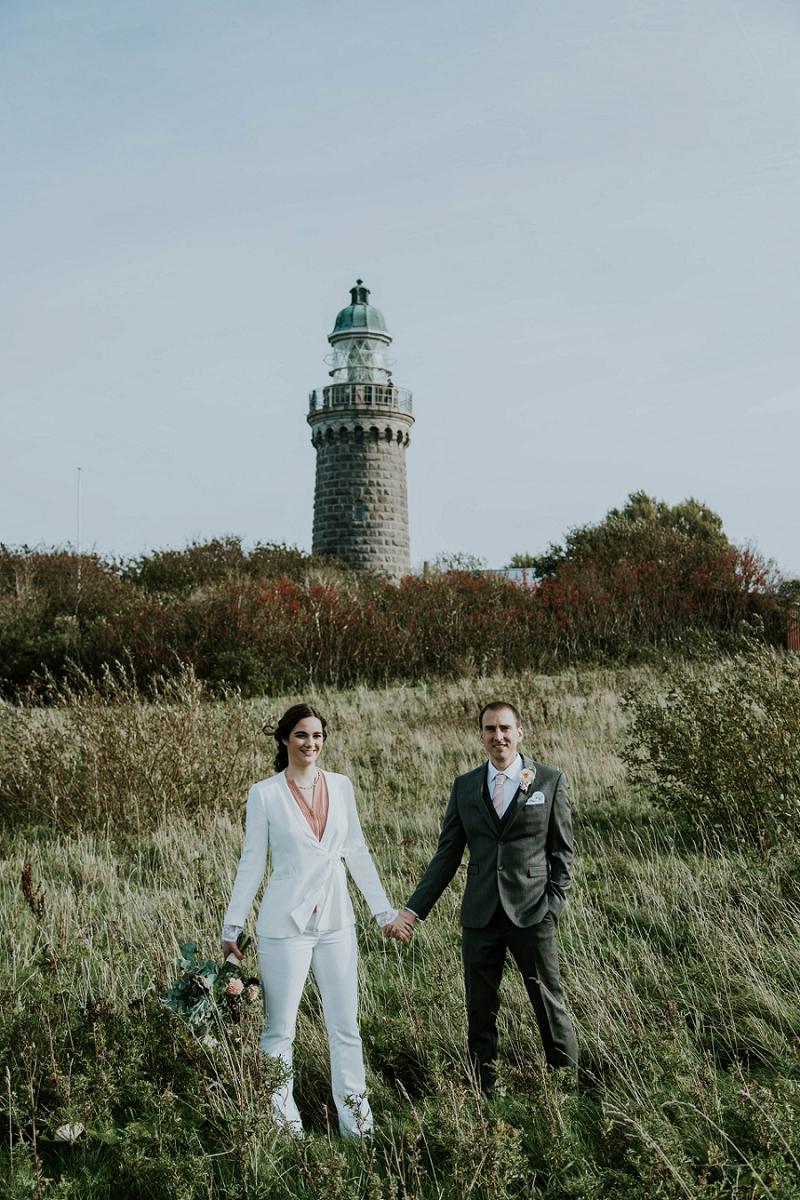 lighthouse-wedding-denmark_2590.jpg