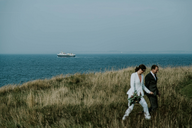 lighthouse-wedding-denmark_2593.jpg