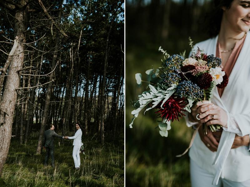 lighthouse-wedding-denmark_2603.jpg
