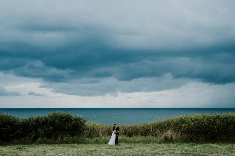 get-married-in-denmark