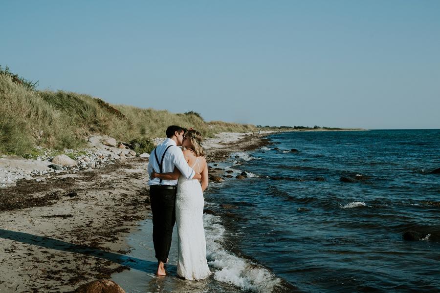 denmark-wedding