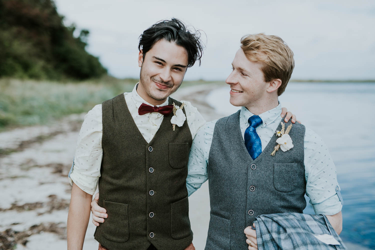 lgbt-wedding-in-denmark