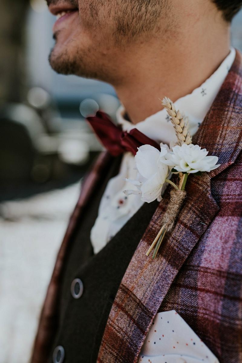 lgbt-wedding-photographer_2990.jpg