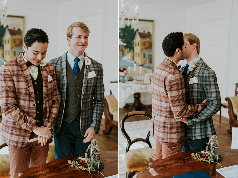 lgbt-wedding-photographer_3011.jpg