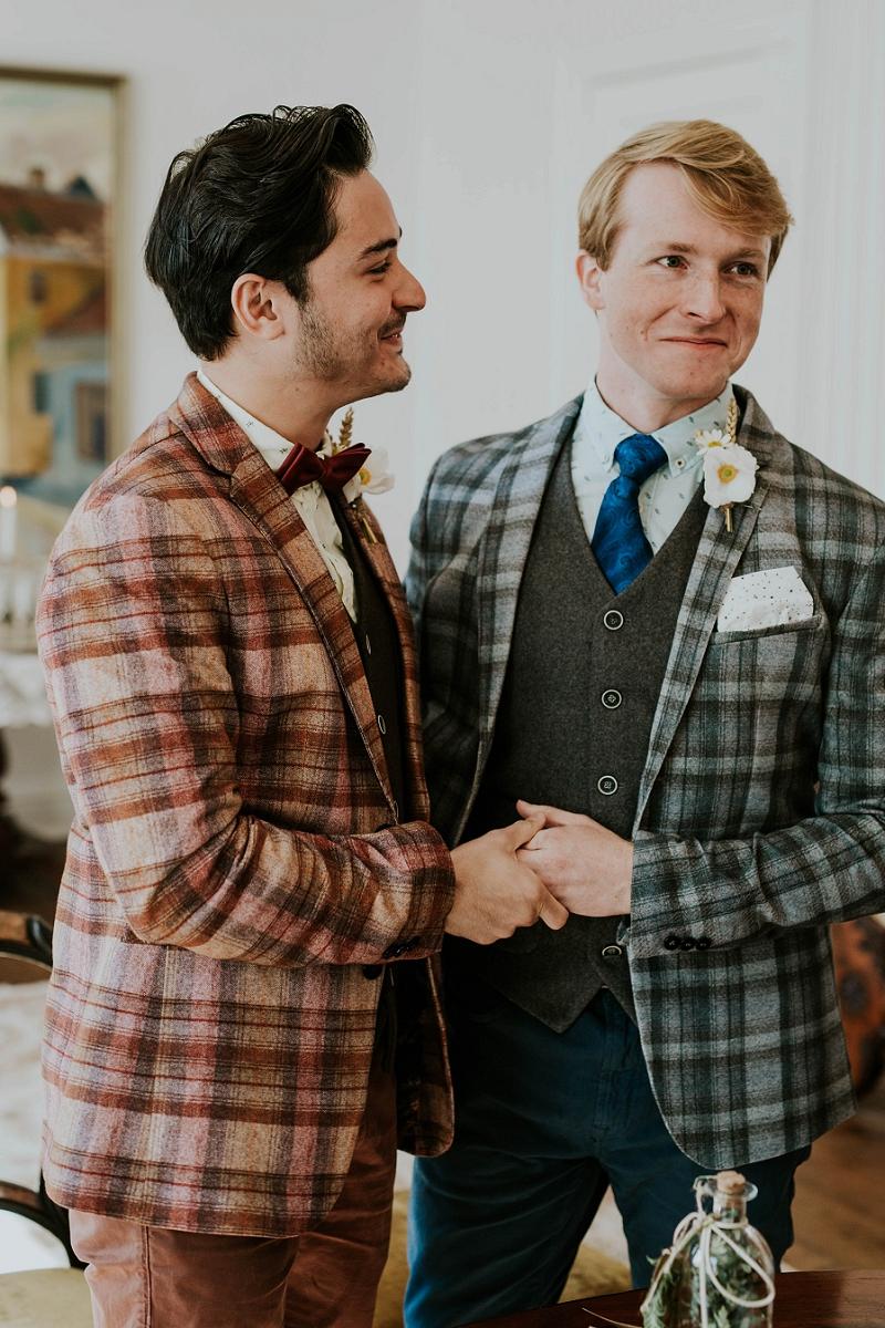 lgbt-wedding-photographer_3010.jpg