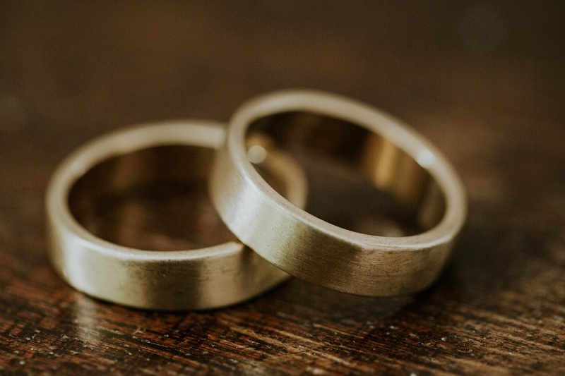 lgbt-wedding-photographer_3020.jpg