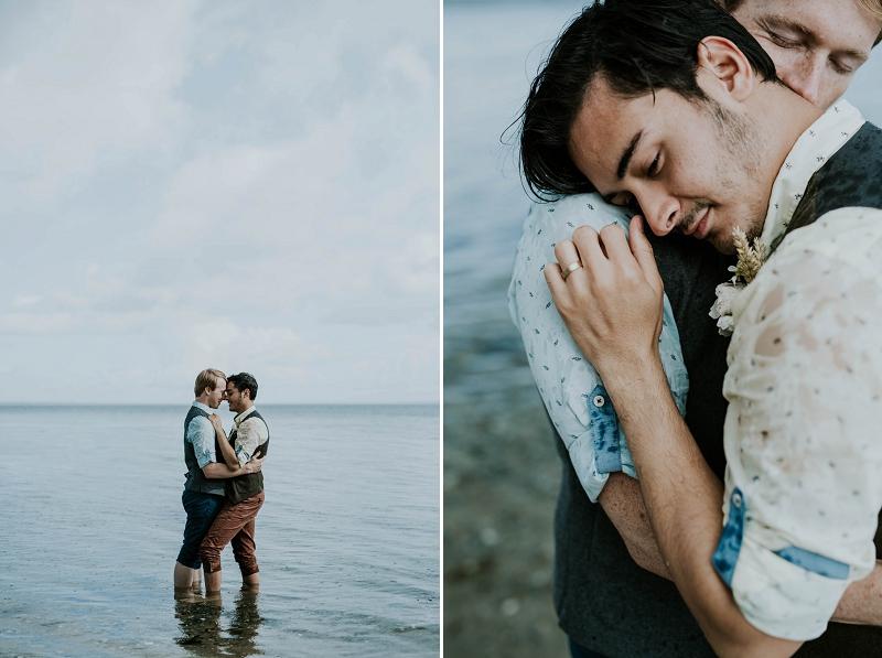 lgbt-wedding-photographer_3068.jpg