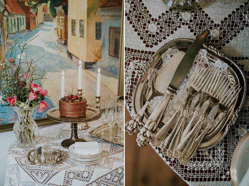 family-wedding-on-aeroe-island_3713.jpg